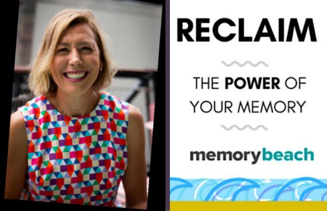 Nancy-Picard-MemoryBeach