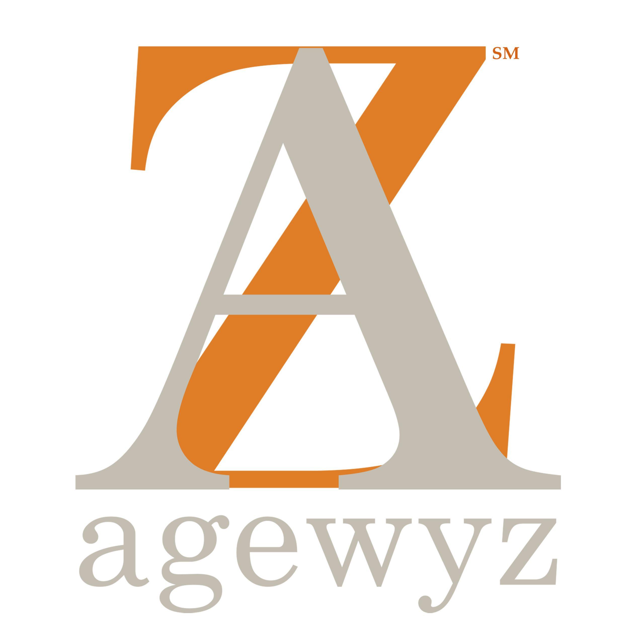 agewyz logo