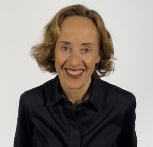 Jana Panarites, Founder and CEO Agewyz Media